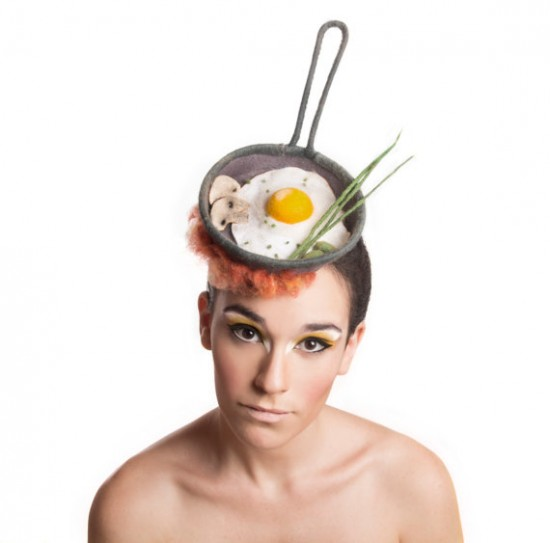 Maor-Zabar-food-hats4-visual-news