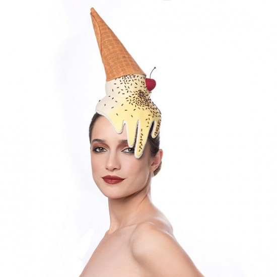 Maor-Zabar-food-hats5-visual-news