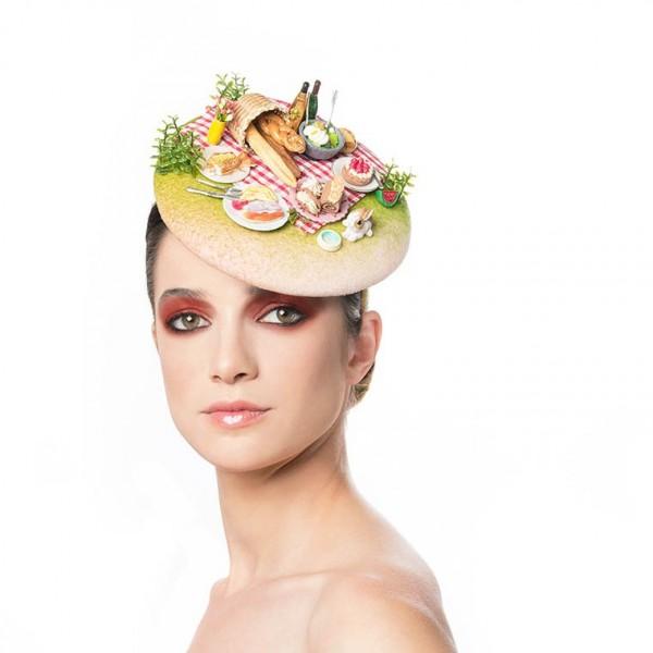 Maor-Zabar-hat-design-15-600x600