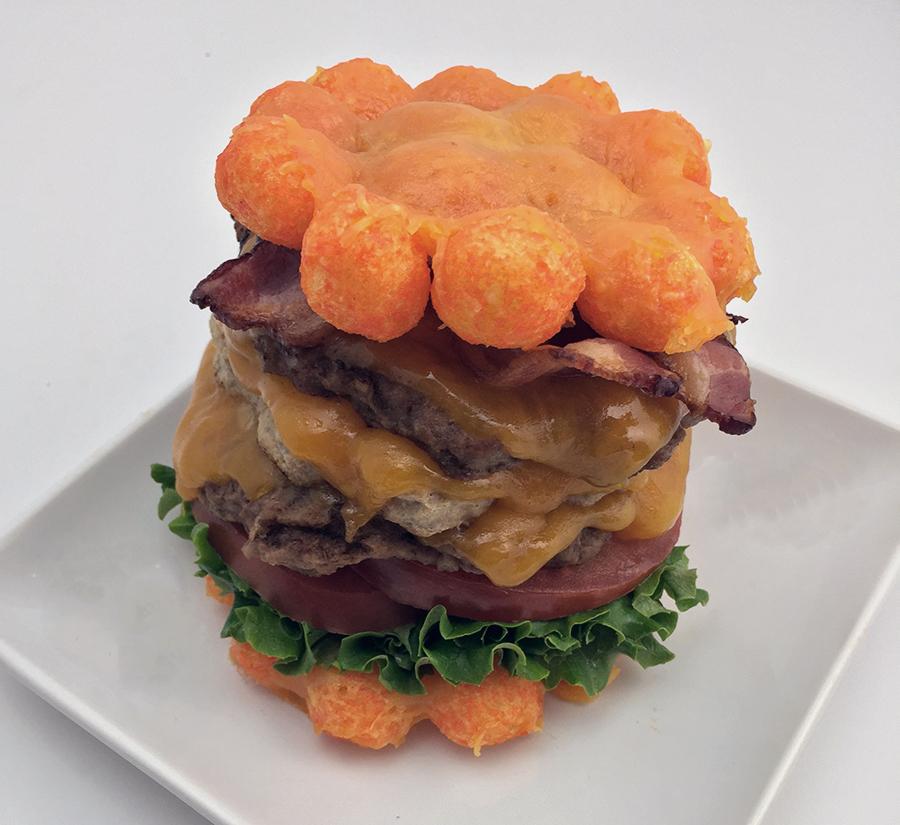 cheeseball-bun-foodbeast-dudefoods