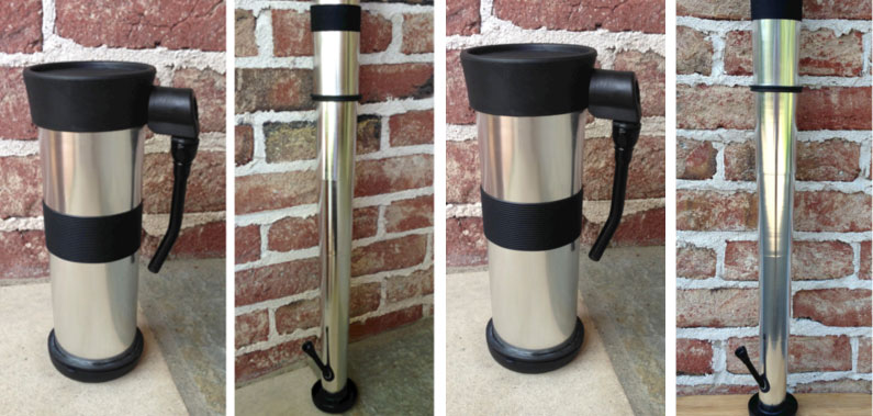 coffee-mug-water-pipe
