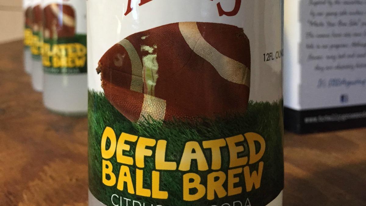 deflatedball.jpg