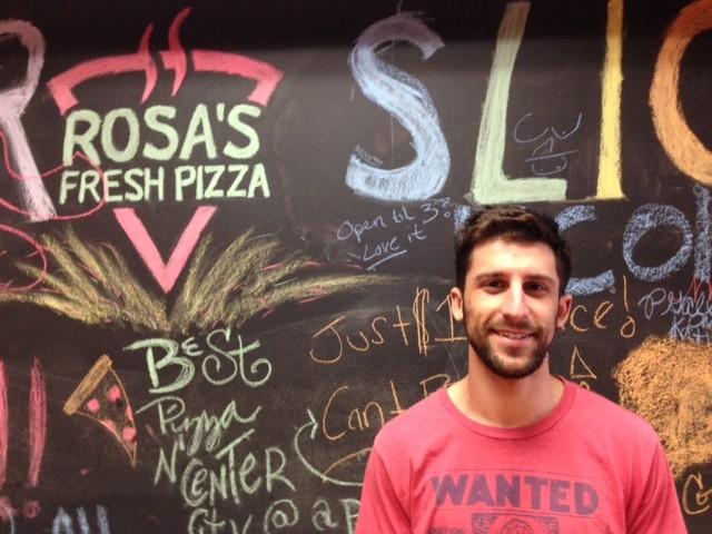pizza-owner-amazing