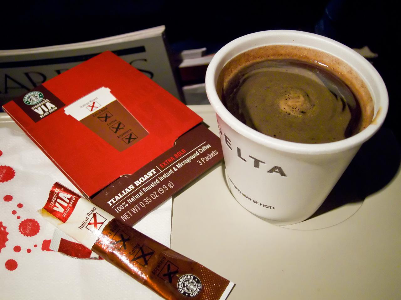 20091128-03-starbucks-via-ready-brew-instant-coffee-i-1