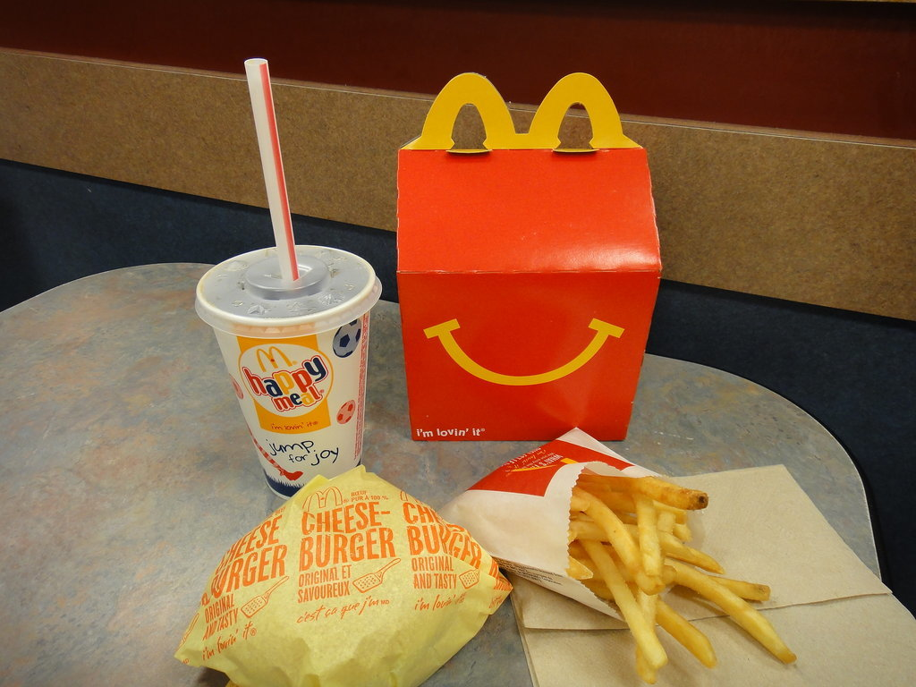 Adults-Can-Order-Happy-Meals