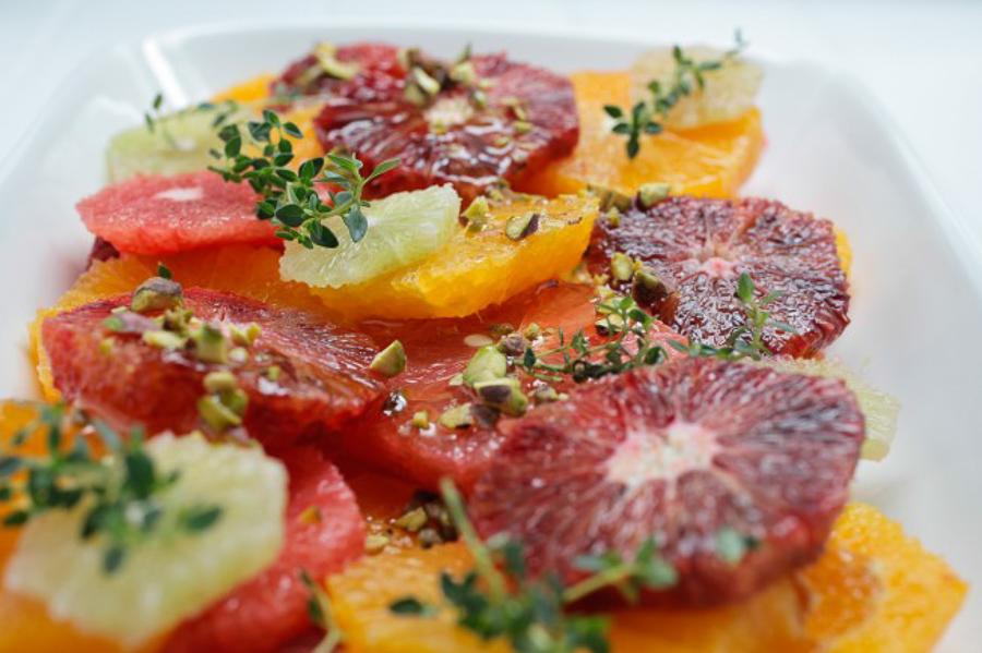 Citrus Salad-434