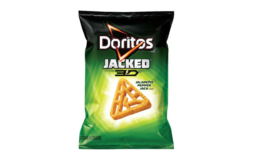 Doritos-Jacked