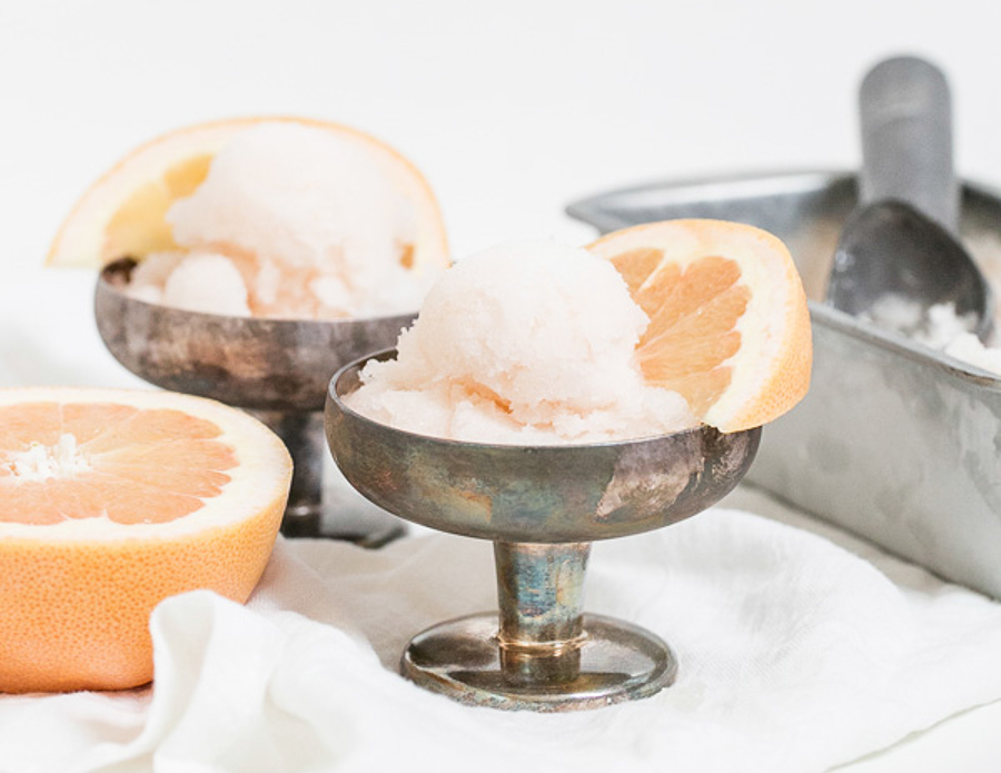 Grapefruit Ice-4