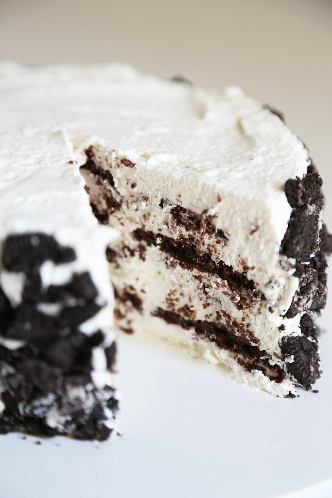 Oreo-Icebox--Bake-Cake