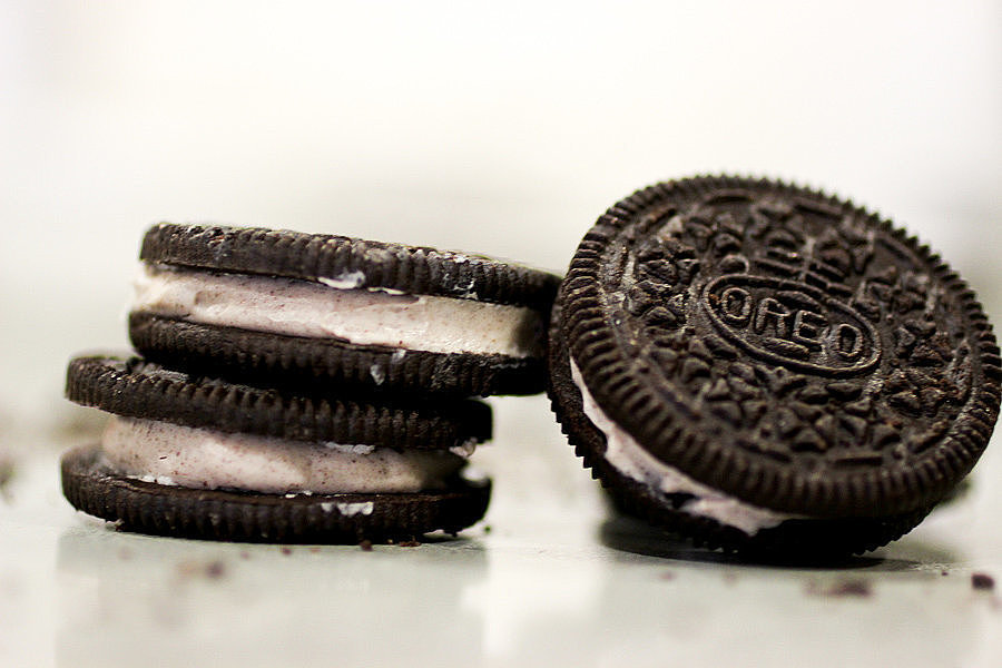 Pudding-Stuffed-Oreos