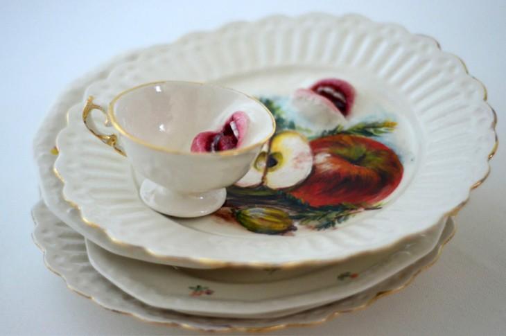 Ronit-Baranga-Ceramics-2-730x485