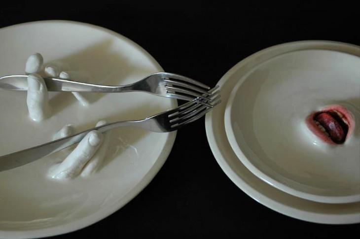 Ronit-Baranga-Ceramics-6-730x485