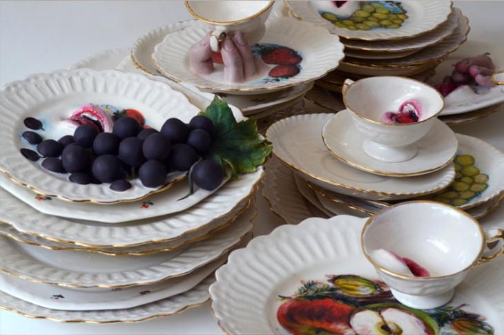 Ronit-Baranga-Ceramics-9-730x485