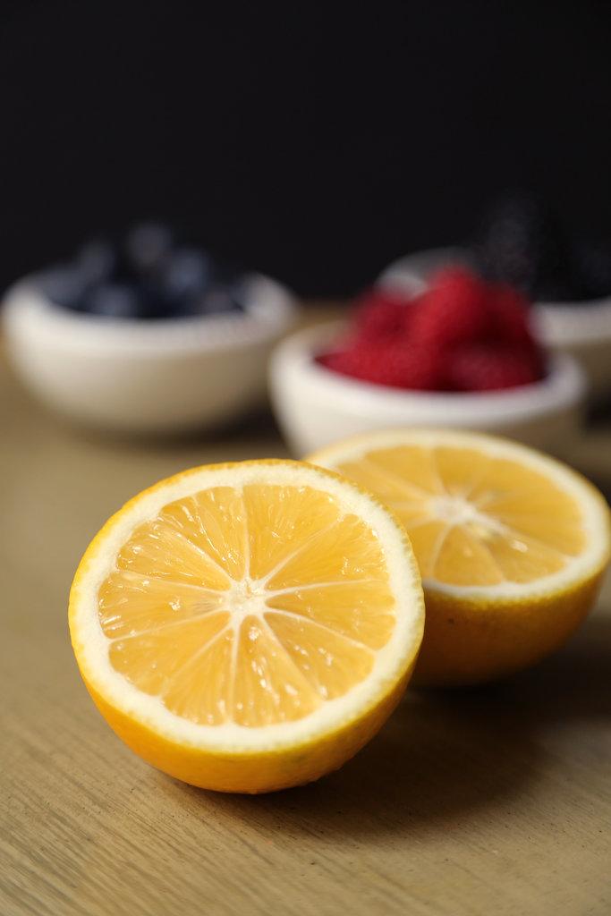Season-Citrus