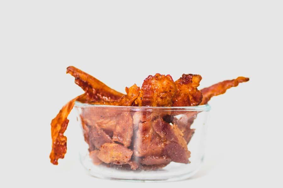 Sriracha-Bacon-Jerky-Cov