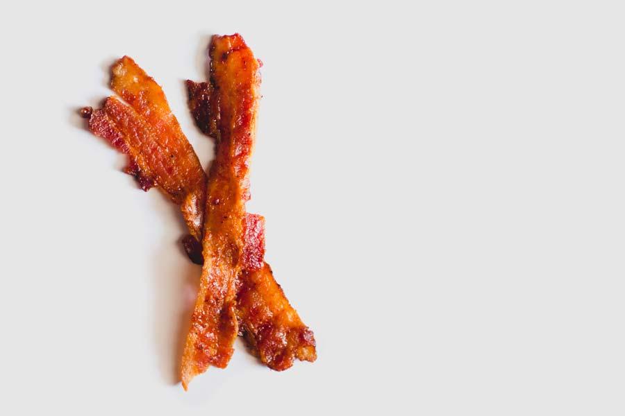 Sriracha-Bacon-Jerky