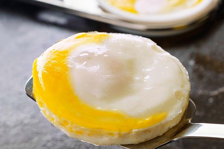 fresh-eggs-mcdonalds