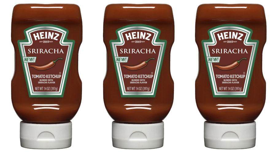 heinz-sriracha-ketchup