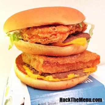 mcdonalds-land-sea-and-air-burger