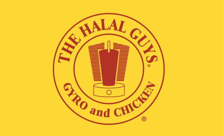 the-halal-guys