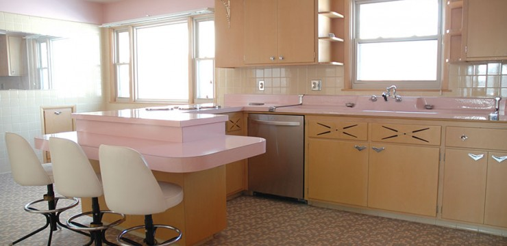 time-capsule-kitchen-60s-nathan-chandler-furniture-1-740x360