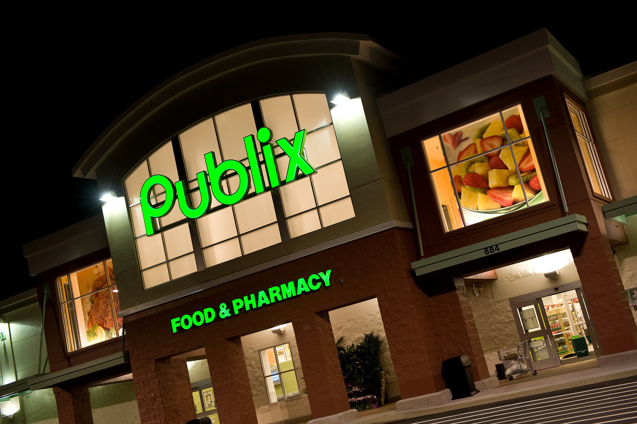 Publix Super Market Sued After 11-Year-Old Has Convulsions And Dies Eating A Chocolate Cookie