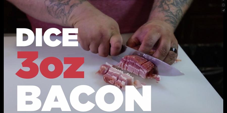 Bacon-49