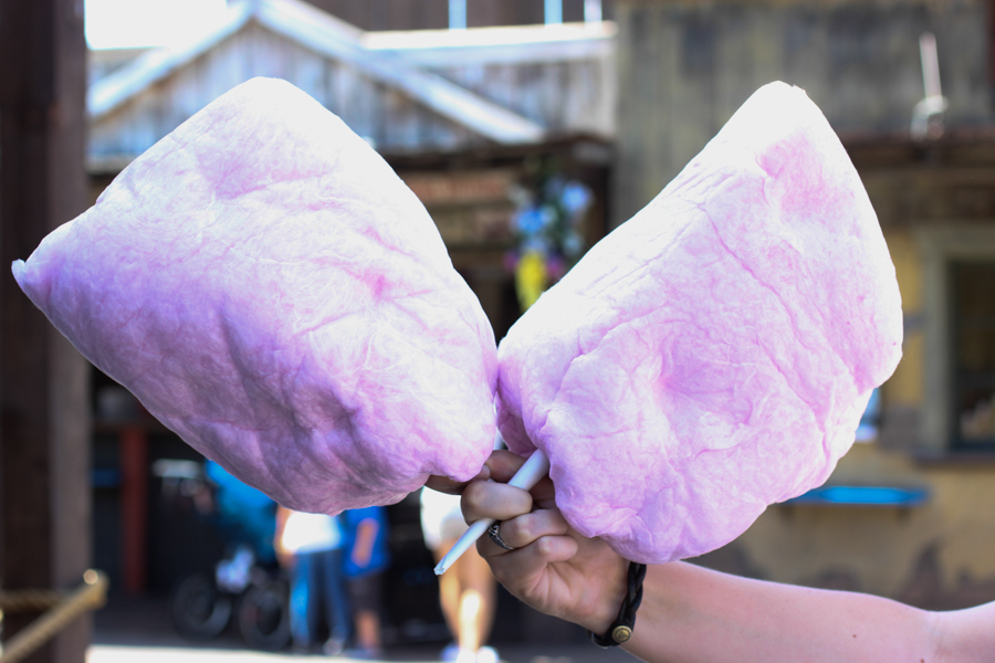 Boysenberry Cotton Candy-7948