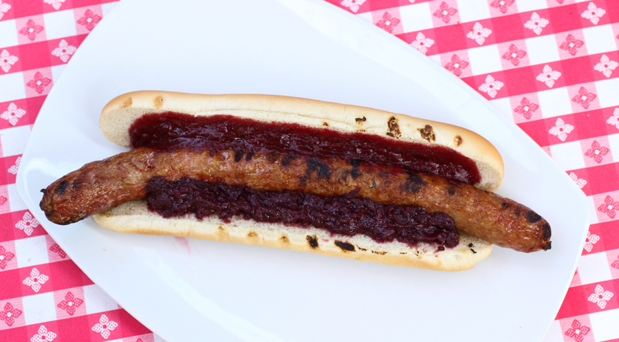 Boysenberry Sausage-7942