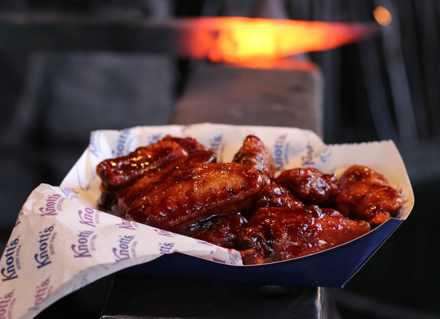 Boysenberry Wings-7975