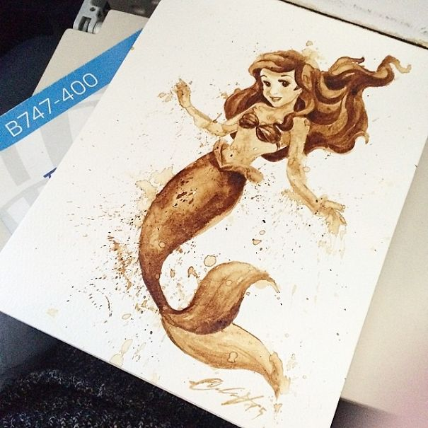 Coffee-Paintings-by-Maria-A.-Aristidou-10__605