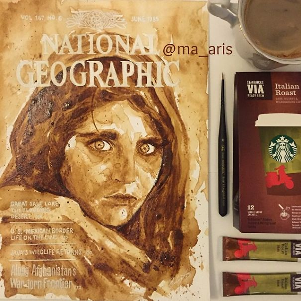 Coffee-Paintings-by-Maria-A.-Aristidou-12__605
