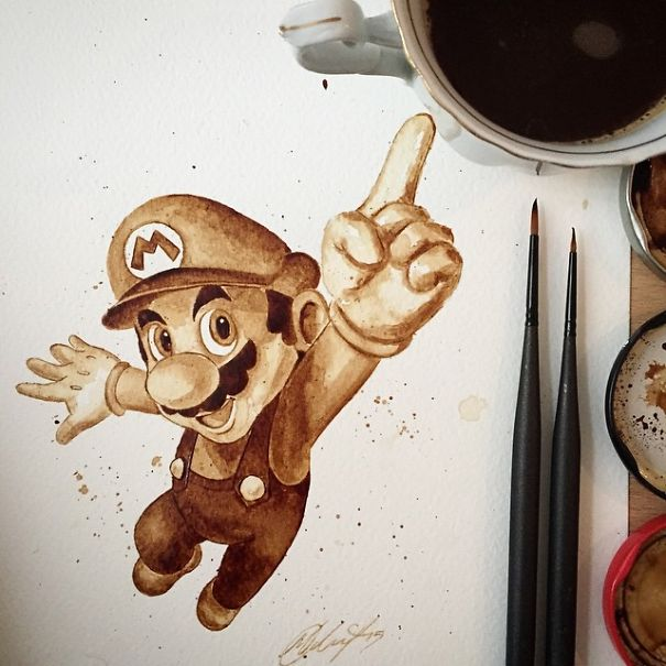 Coffee-Paintings-by-Maria-A.-Aristidou-6__605