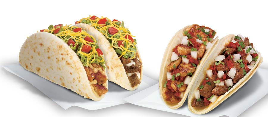 Del Taco Just Got Bought For $305M And Will Go Public, Here's What That Means For Us