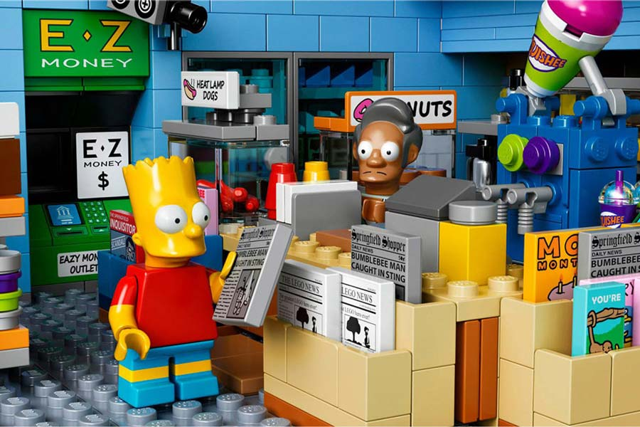 Lego-Kwik-E-Mart-2