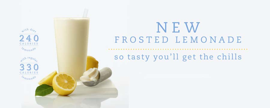 Lemonde-Frosted-Chickfil