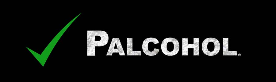 Palcohol-Legal-Cover