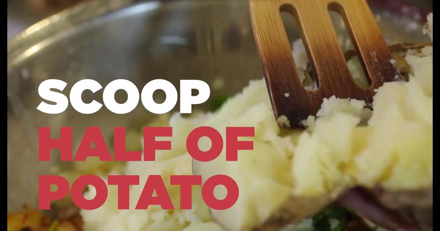 Scoop Potato-55