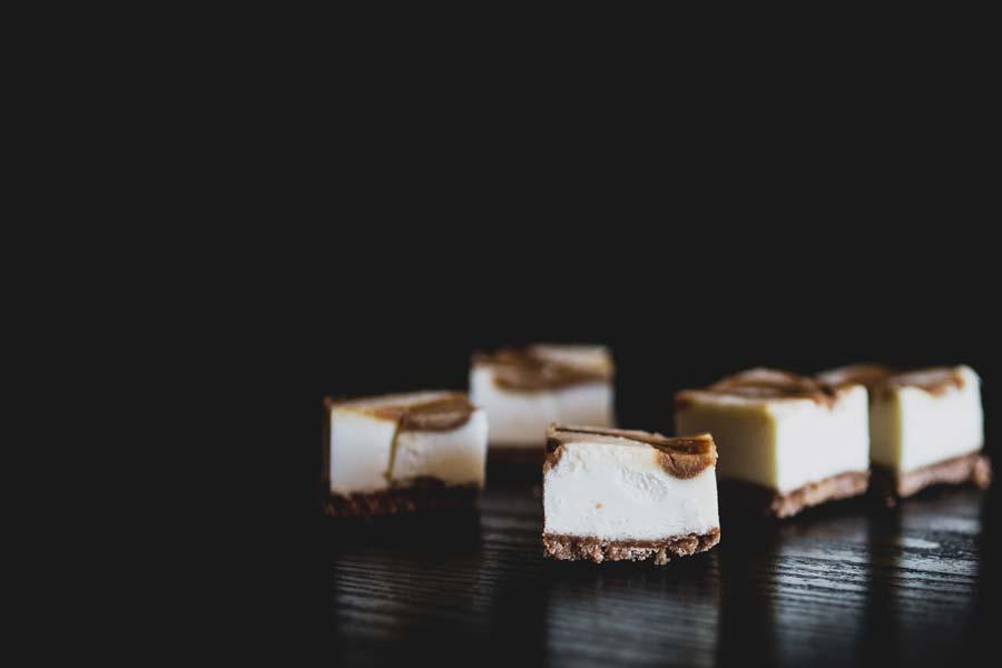 TJ-Cheesecake-Bites-02