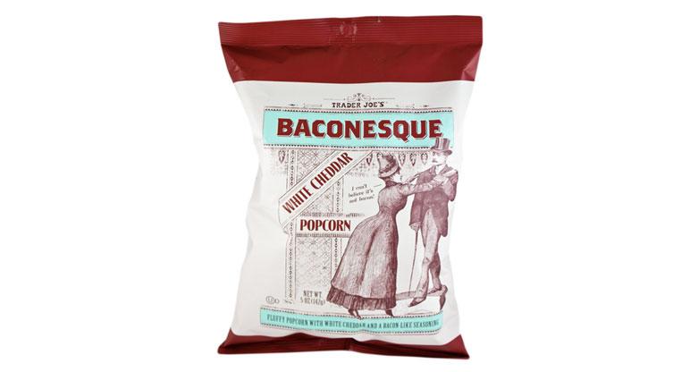 baconesque-popcorn