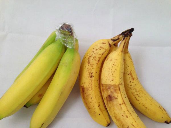 bananas-crowns