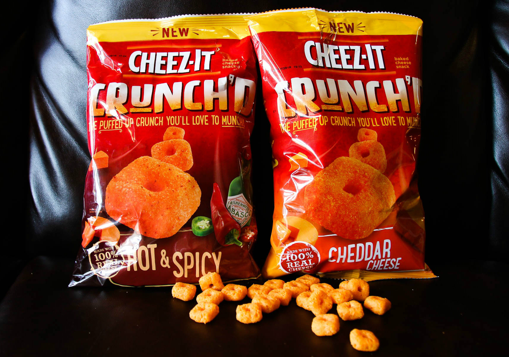 Pepsico Overview in addition Kelloggs Launches Unicorn Cereal March 2018 additionally Smiths Chipito besides 1323 Cheetos Sticks furthermore Cheetos. on cheetos snacks