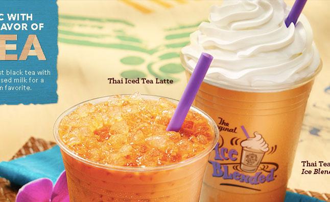 coffee-bean-thai-iced-tea