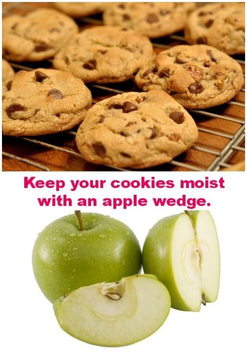 cookieapples