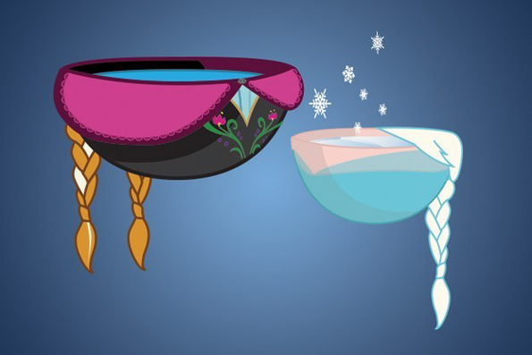 disney-princesses-as-lukewarm-bowls-of-water-10