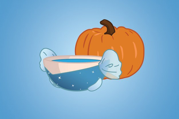 disney-princesses-as-lukewarm-bowls-of-water-3