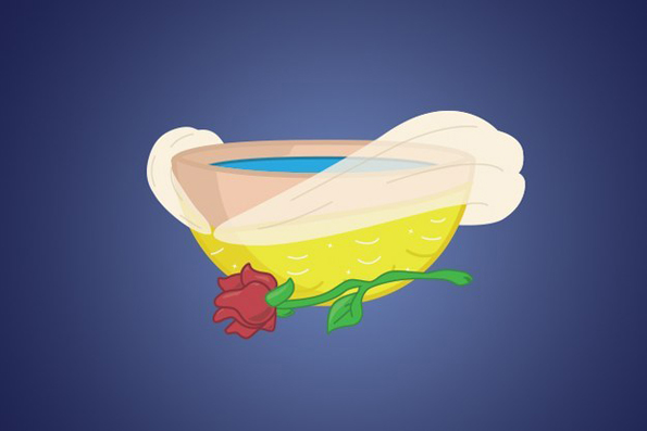 disney-princesses-as-lukewarm-bowls-of-water-7