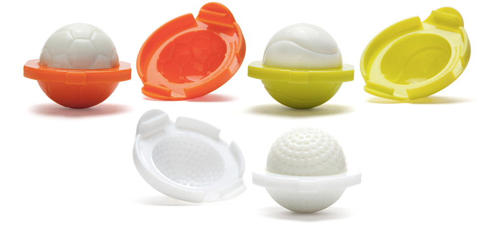 eggs-shaped-molds-balls-e1422652471905