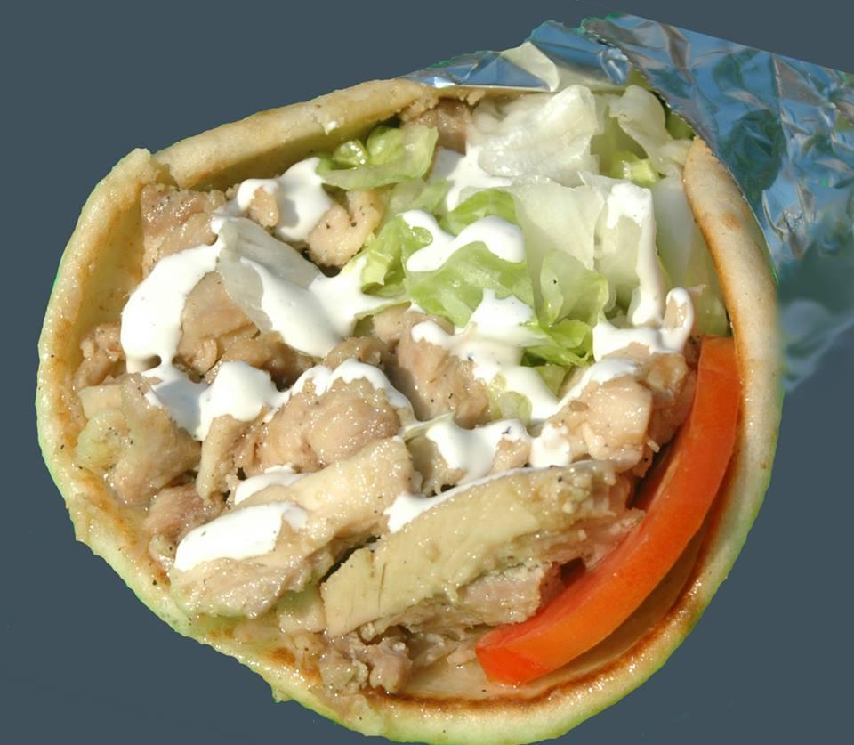halal-sandwich