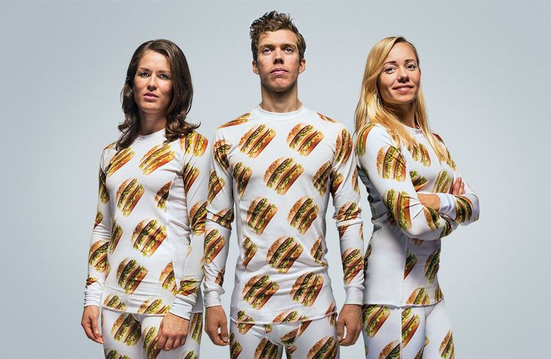 mcds-lifestyle-thermals.0
